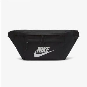 Nike Tech Hip Pack Bag
